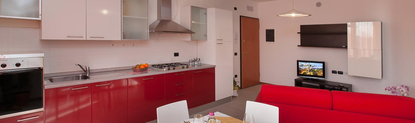 Residence Marchesini